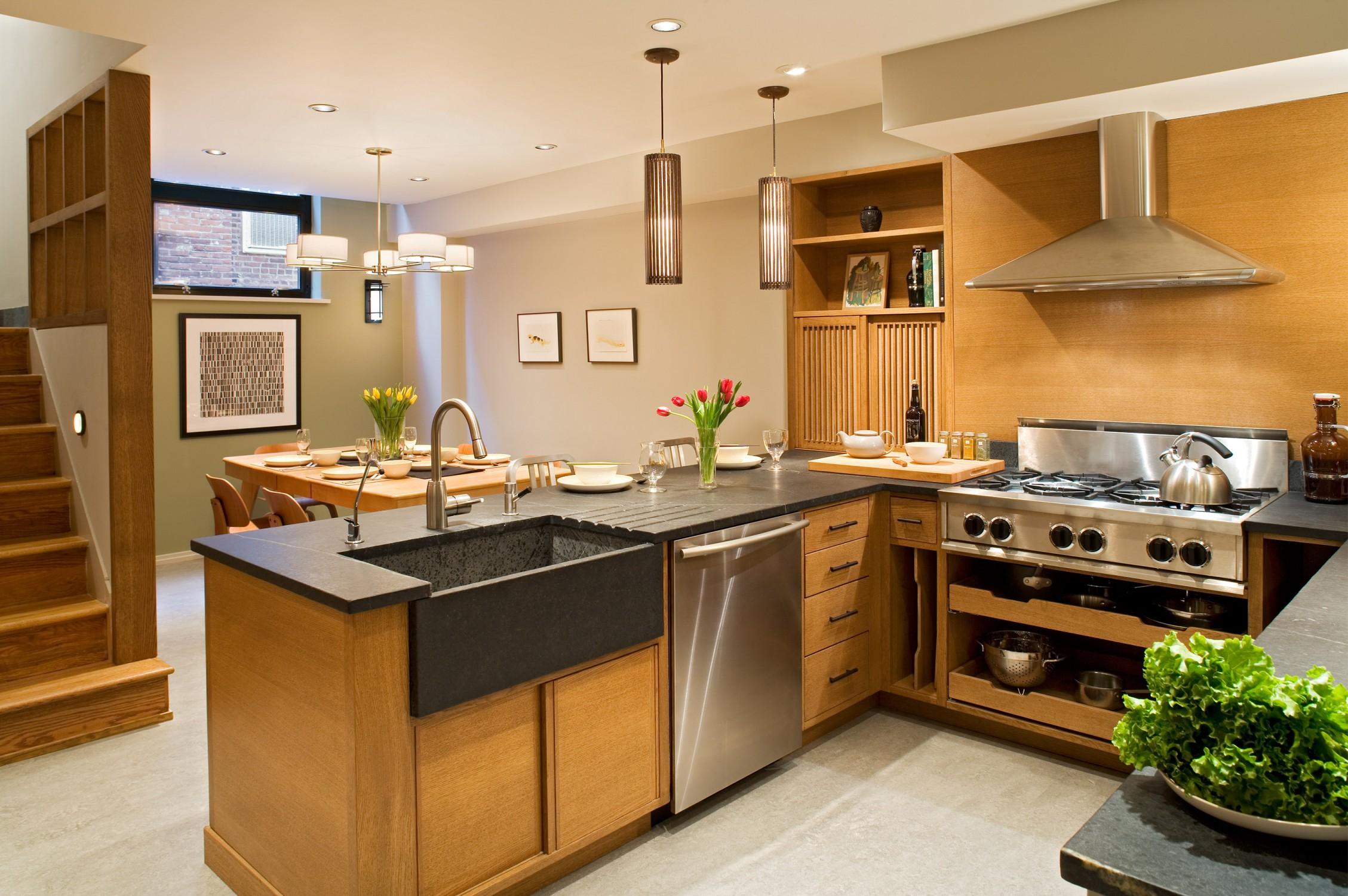 Is Refacing Kitchen Cabinets Worth It Kitchen Design Ideas Kitchen Cabinet Photos Gallery Part
